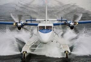 Hellenic_SEa_planes