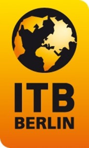 ITB Career World: the stepping stone to job success