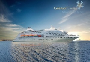 Celestyal_Cruises