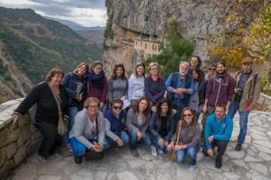 Epirus_GNTO1
