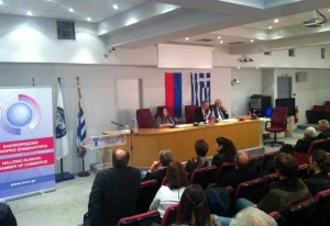 Hellenic_Russian_Chamber(12)