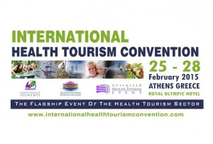 International_health_tourism_convention