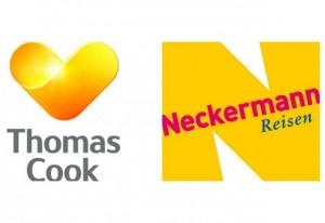 Thomas Cook Neckermann