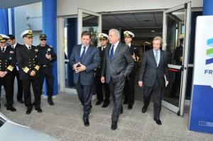Varvitsiotis-Avramopoulos-21-11-2014