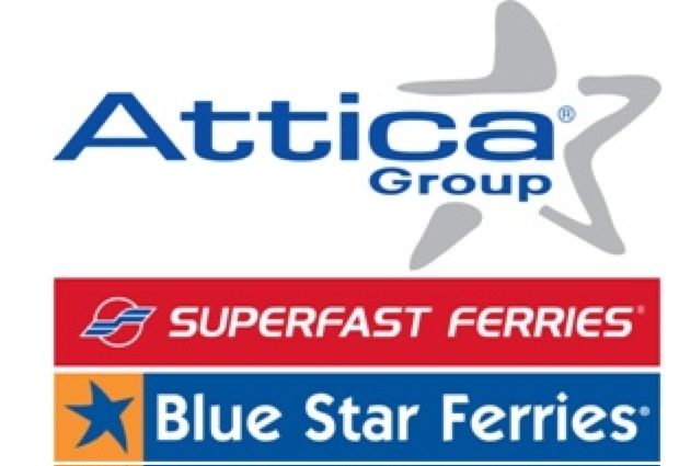 Το πρόγραμμα πιστότητας και επιβράβευσης Seasmiles της Attica Group γιορτάζει τα 200.000 μέλη!
