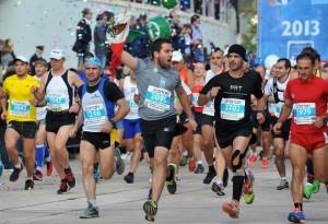 marathoniosAthinaStadio