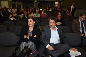 Π. Χατζηπέρος & Ε. Δημοπούλου