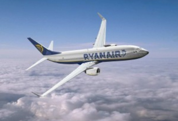 Ryanair today (26 Oct) issued the following statement in response to the  video of the racist abuse during the boarding of a flight in Barcelona on  Fri 19th ... 621fac67b39