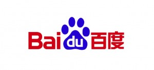logo_baidu