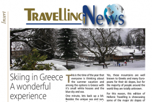 travelling_Dec14-Jan15
