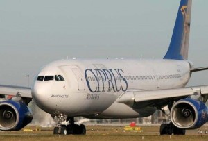 Cyprus_Airways