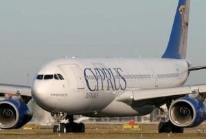 Cyprus_Airways