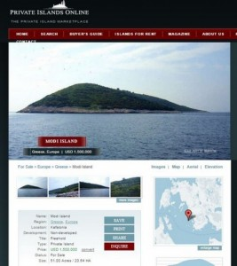 Modi_island