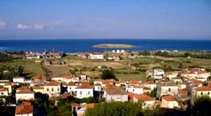 Pamfilos_island