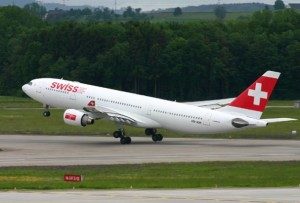SWISS-Air_a330