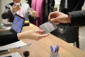 Signature_Card