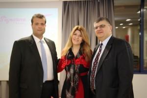 Signature_Vlachakis_Maria-Aliragki_and-Petros-Alifragkis