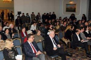 Thessaloniki-Medical-workshop-10-1-15