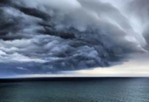 weatherinGreecetoday