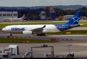 Air Transat_GITS
