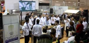 Gastronomy Forum