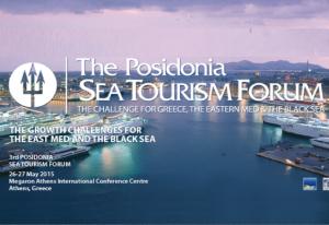 PosidoniaSeaForum2015