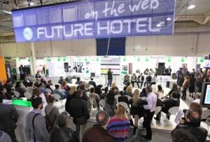 future-hotel