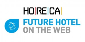 future-hotel-on-the--web-