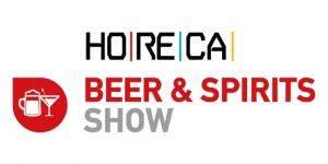 horeca-beer-&-spirits-show-