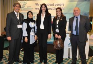Διεθνές_συνέδριο_Τουρισμού_Υγείας_(ITHC)_travelling