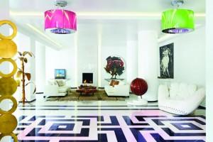 01.Grecotel-Pallas-Athena-luxury-art-boutique-hotel