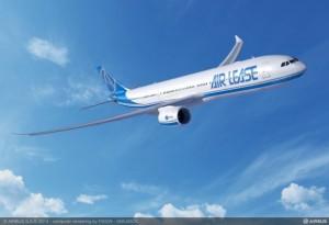 ALC_A330-900neo