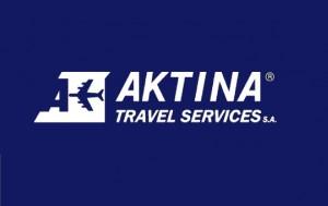 Aktina_Travel_Services_logo