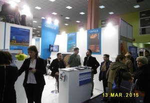 Central_Macedonia_Bucarest_1