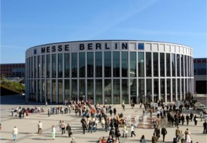 ITB Berlin 2015 closing report