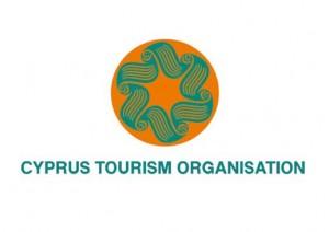 Κύπρος: Έκτακτο σχέδιο για στήριξη του τουρισμού