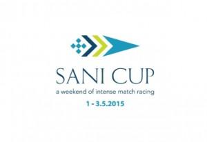Sani_Cup