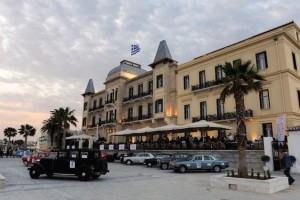 Spetses_Rally_travelling