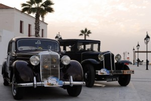 Spetses_Rally_travelling_2