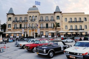 Spetses_Rally_travelling_3