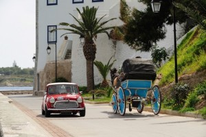 Spetses_Rally_travelling_4