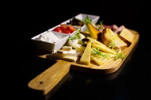 Yiamas Gastro Bar_Navarino Vineyards