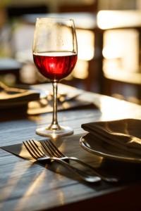 Yiamas Gastro Bar_Navarino Vineyards_2