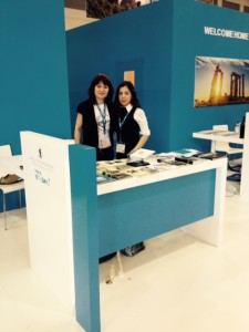 acvb_exaa_stand_itb_2015