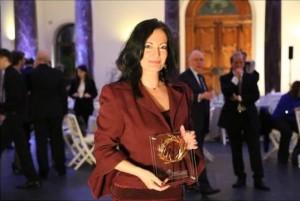 aia_Papadopoulou_award_March_2015