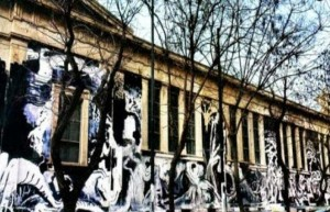 polytexneio_graffiti
