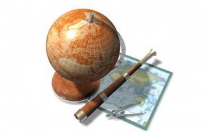tourism_stadies