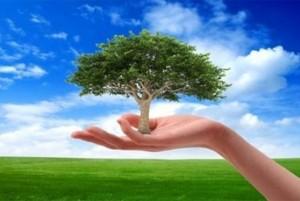Περιβάλλον_προστασια