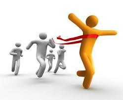 Αξιοποίηση του ανταγωνισμού σας στα κοινωνικά δίκτυα