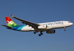 Air-Seychelles-Airbus-A330-200